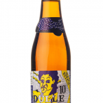 De Dolle Brouwers Dulle Teve