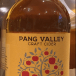 Pang Valley Abbey Gold