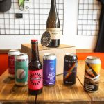 Giant Hoppy Box: Curated Beer Selection from the Team at A Hoppy Place
