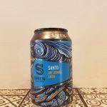Siren Craft Santo