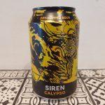 Siren Calypso Can