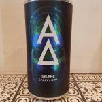 Alpha Delta.  Selene